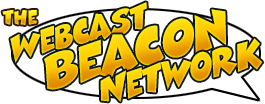 The Webcast Beacon Network