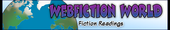 Webfiction World