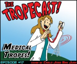 tropecast_017