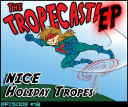 tropecast_018