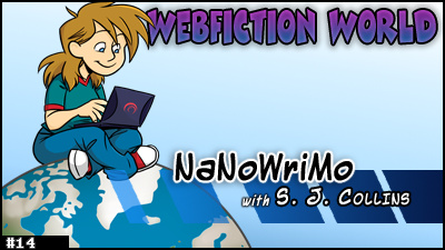 webfiction_014