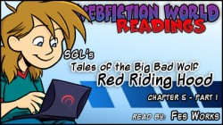 webfiction_reading_BigBadWolf_RedRidingHood_006