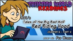 webfiction_reading_BigBadWolf_RedRidingHood_007