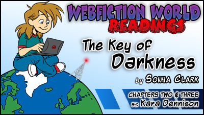 webfiction_reading_KeyOfDarkness_002