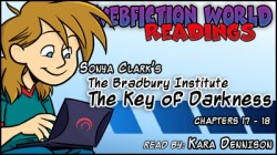 webfiction_reading_KeyOfDarkness_010
